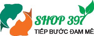 Shop397